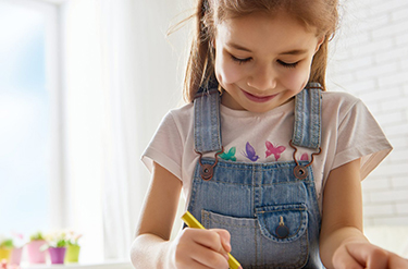 Little Wonders Montessori preschool