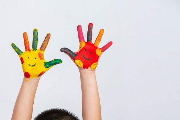 science behind imaginative play